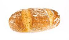 Free Bread Stock Photos - 18369263