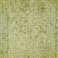 Free Abstract Texture Metallic Mesh Royalty Free Stock Photo - 18370205