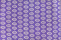 Free Fabric Silk Texture For Background Stock Image - 18372351