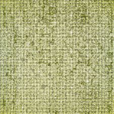 Free Abstract Texture Metallic Mesh Royalty Free Stock Photo - 18370205