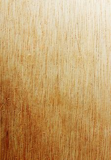 Free Wooden Texture Royalty Free Stock Images - 18370239