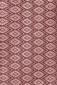 Free Fabric Silk Texture For Background Stock Photography - 18372362
