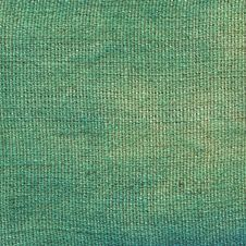Free Texture Fabric Royalty Free Stock Photography - 18375107