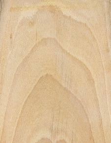 Free Wooden Panel Royalty Free Stock Photos - 18375178