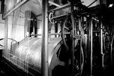 Free Carillon Stock Photos - 18378313