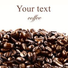 Free Coffee Stock Photo - 18379260