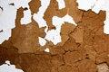 Free Adobe Wall Stock Photos - 18381643