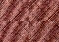 Free Bamboo Mat Background Stock Photo - 18384760