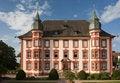 Free Bonndorf House Royalty Free Stock Photography - 18386777