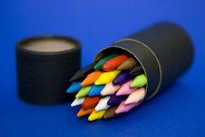 Free Draw ! Stock Photo - 18380660