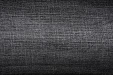 Jean Texture Stock Images