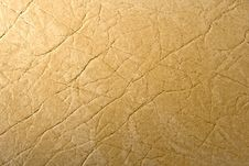 Free Beige  Skin Texture Background. Royalty Free Stock Images - 18381719
