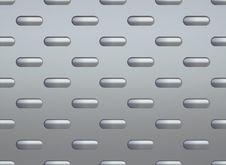 Free Metal Texture Stock Photo - 18385790