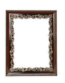 Free Photo Frame Stock Photography - 18392252