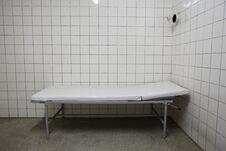 Free Examination Room Stock Photos - 18399753