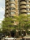 Free City Apartment Stock Photo - 1842670