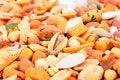 Free Snack Stock Photo - 18404340