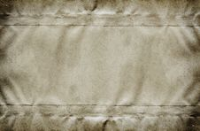 Free Paper Texture Stock Image - 18404621