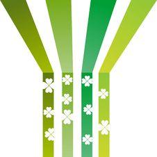Free St. Patrick S Day Background Stock Photo - 18406690