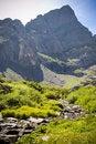 Free Mountain Stream Stock Photos - 18417973