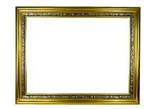 Free Frame Royalty Free Stock Photos - 18411088