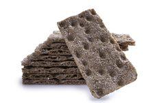 Free Crisp Bread Royalty Free Stock Photos - 18413088
