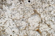 Free Concrete Texture Royalty Free Stock Images - 18418539