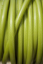 Free Garden Hose Royalty Free Stock Photography - 18420567
