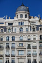 Free Barcelona Traditional Architecture (Spain) Stock Images - 18427524
