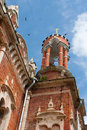 Free Mozhaysk Cathedral Royalty Free Stock Photography - 18429927