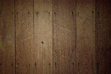 Free Old Wood Texture Stock Photos - 18428263