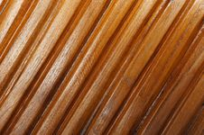 Free Old Wooden Lacquer Stock Images - 18428634