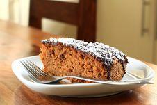 Free Cake 10 Stock Image - 18429311