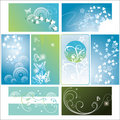Free Commercial Card Stock Images - 18435844