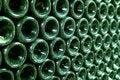 Free Bottles 2 Stock Photos - 18436853