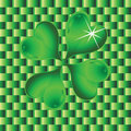 Free St. Patrick S Day Royalty Free Stock Image - 18438336