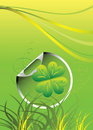 Free St. Patrick S Day Stock Image - 18438341