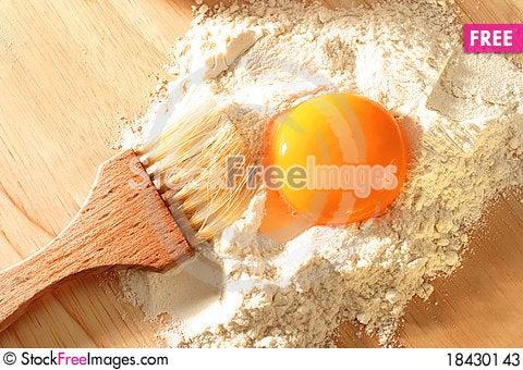 Free Kitchen Utensil. Stock Photos - 18430143
