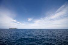 Free Resort Island Of Republic Of Maldives Stock Image - 18439411