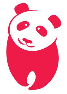Free Panda, Teddy Bear Royalty Free Stock Images - 18443129