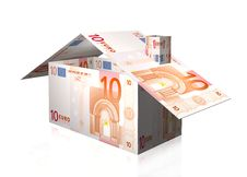 Free Currency-1 Stock Photography - 18443192