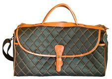 Free Black Modern Bag Stock Photos - 18446913