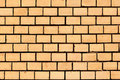 Free Brick Wall Of A House Royalty Free Stock Photos - 18450928