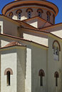 Free Church Stock Photos - 18458133