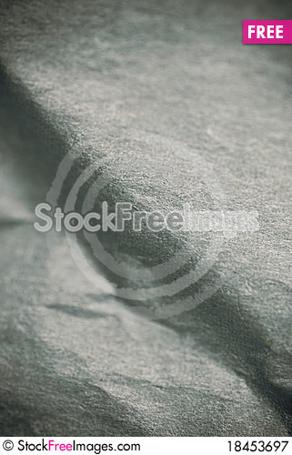 Free Pale Blue Paper Background Royalty Free Stock Photography - 18453697