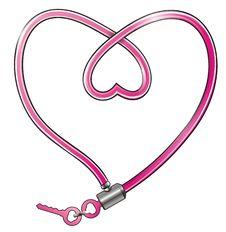 Free Heart Stock Photo - 18451040