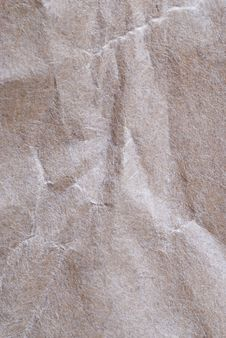 Pale Pink Paper Background Stock Photos
