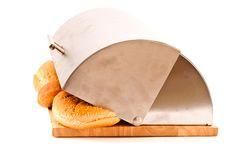 Free Breadbasket Royalty Free Stock Images - 18460069