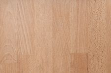 Free Wood Board Background Stock Photo - 18460820