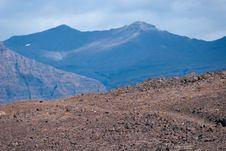 Free Icelandic Landscape Stock Photo - 18475320
